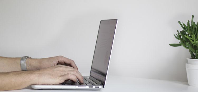 certificado de matrimonio en línea
