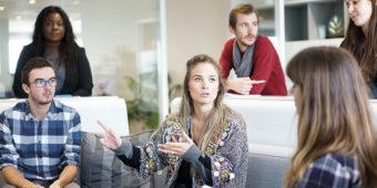 Cómo acceder al Subsidio de Empleo Joven