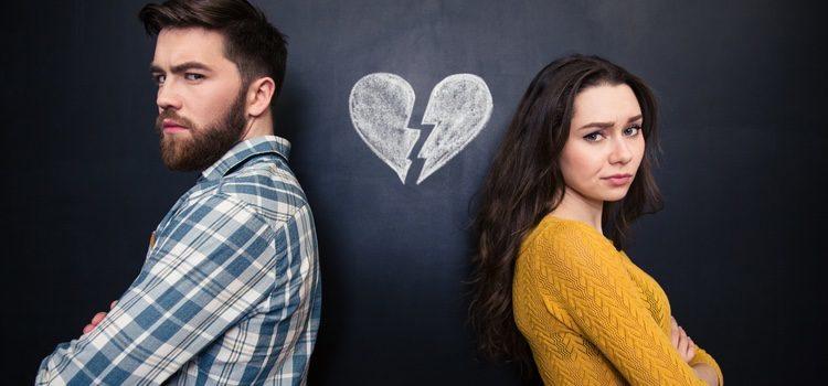 DIVORCIO EXPRESS EN ESPAÑA