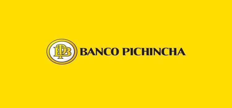 ESTADO DE CUENTA BANCO PICHINCHA