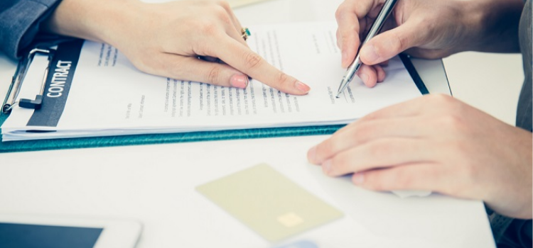 requisitos para abrir una cuenta en Banco Atlántida