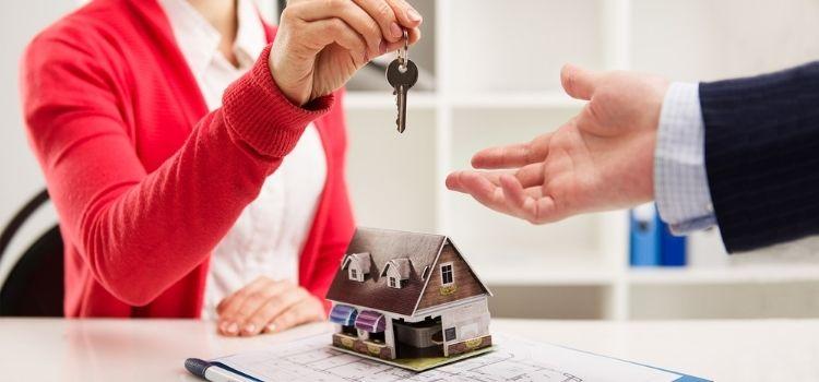 Requisitos para comprar una casa
