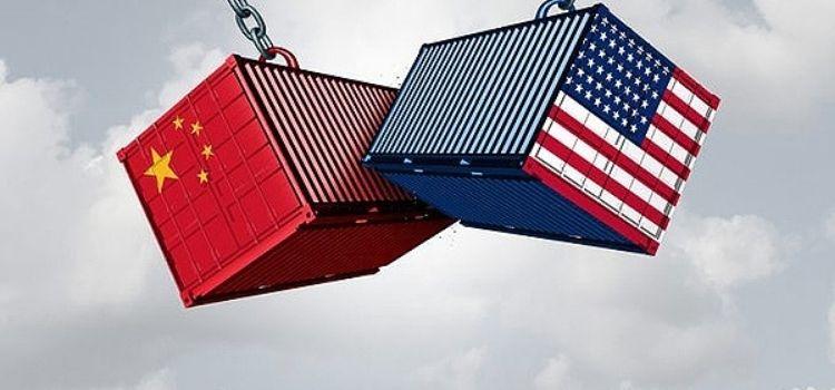 Tramitar la VISA a China desde Estados Unidos