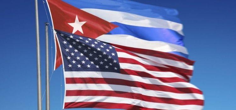 Tramitar la VISA Cubana desde Estados Unidos